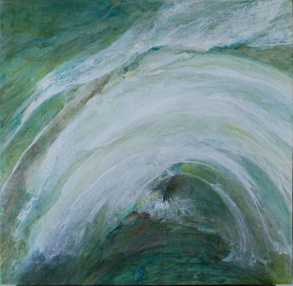 Wave 12 (large view)