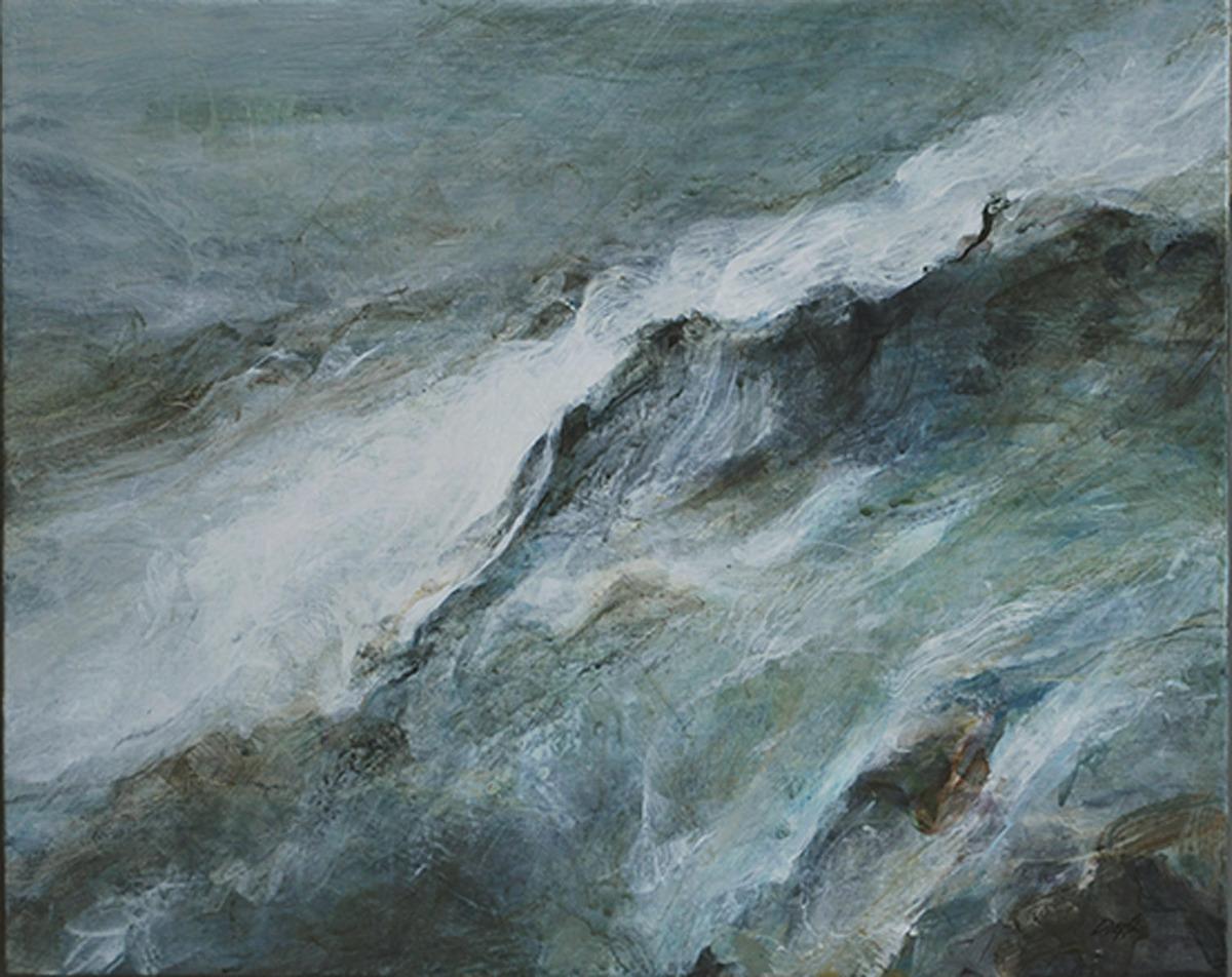 Tidal Change (large view)