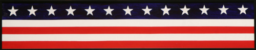 13 Stars 4 Stripes (large view)