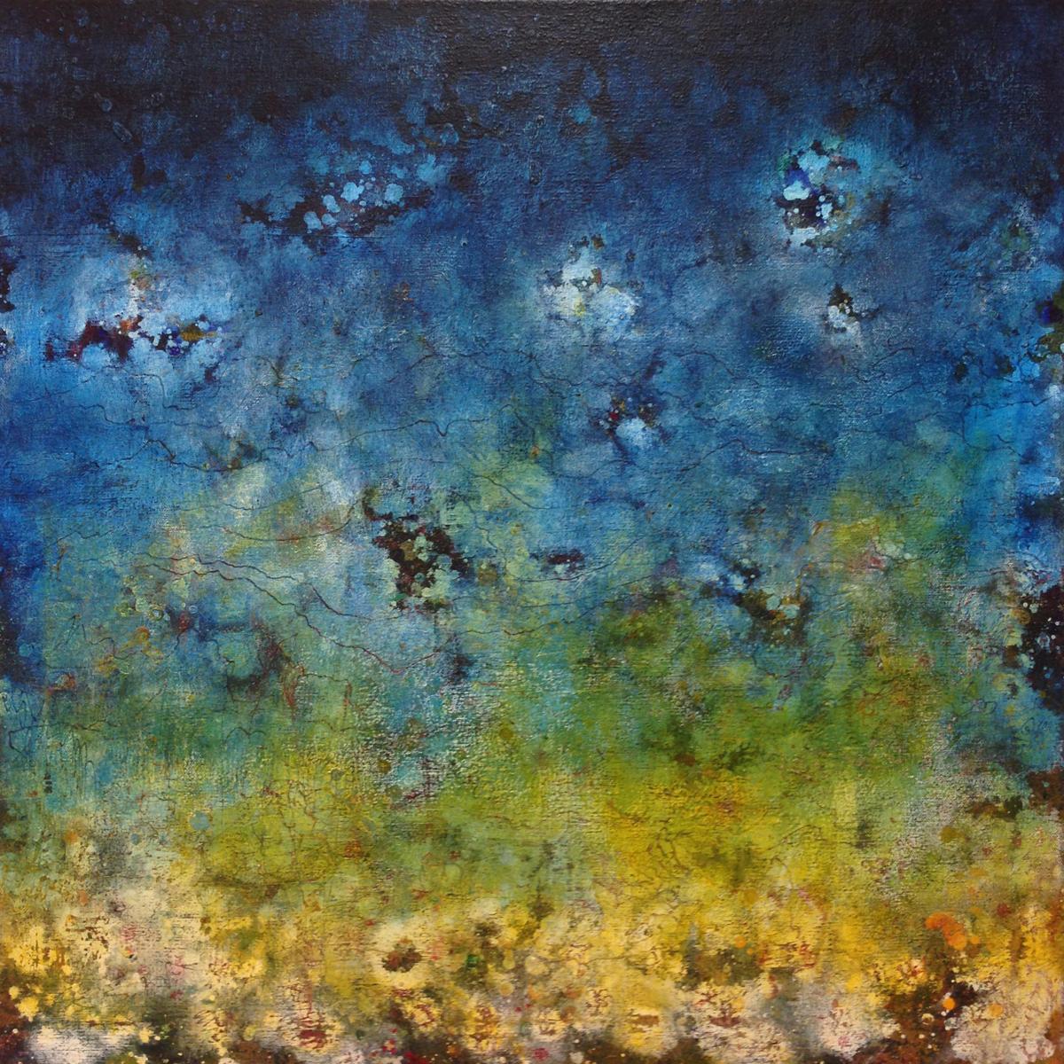 Dreamscape 29 (large view)