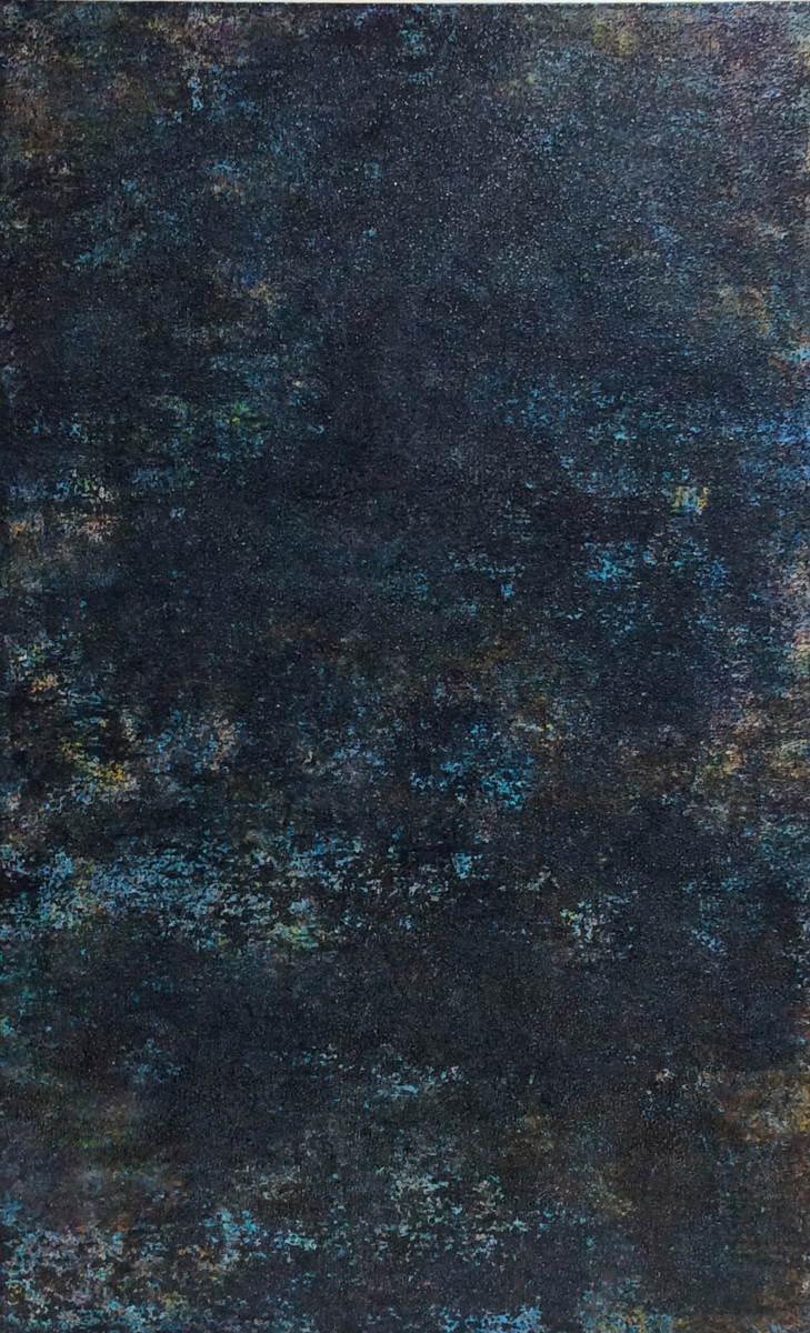 Nori (large view)