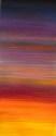 """Sunset"" (thumbnail)"