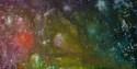 """Guardians"" (thumbnail)"