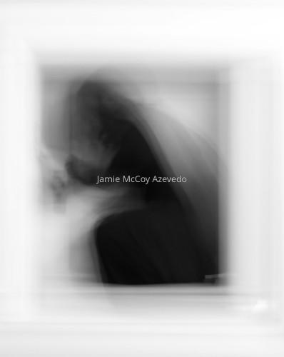 Untitled by Jamie McCoy Azevedo Fine Art