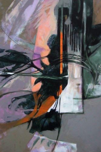 Con Brio by Jim Tansley