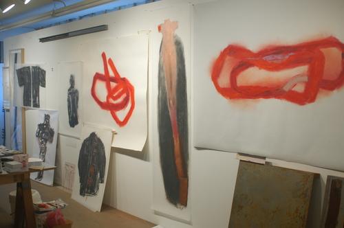 Kimbel Sadlon Studio (large view)