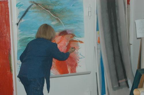 Kimbel Sadlon Studio (2) (large view)