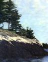 Georgetown Rocks (thumbnail)