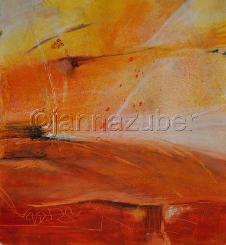 Arizona Colors #1