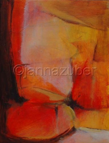 Arizona Colors #4