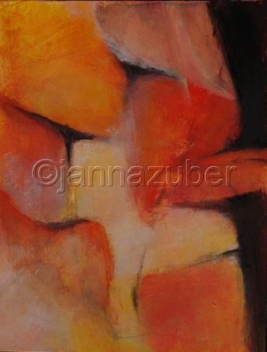 Arizona Colors #5