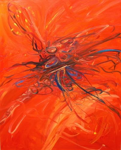 Orange (large view)