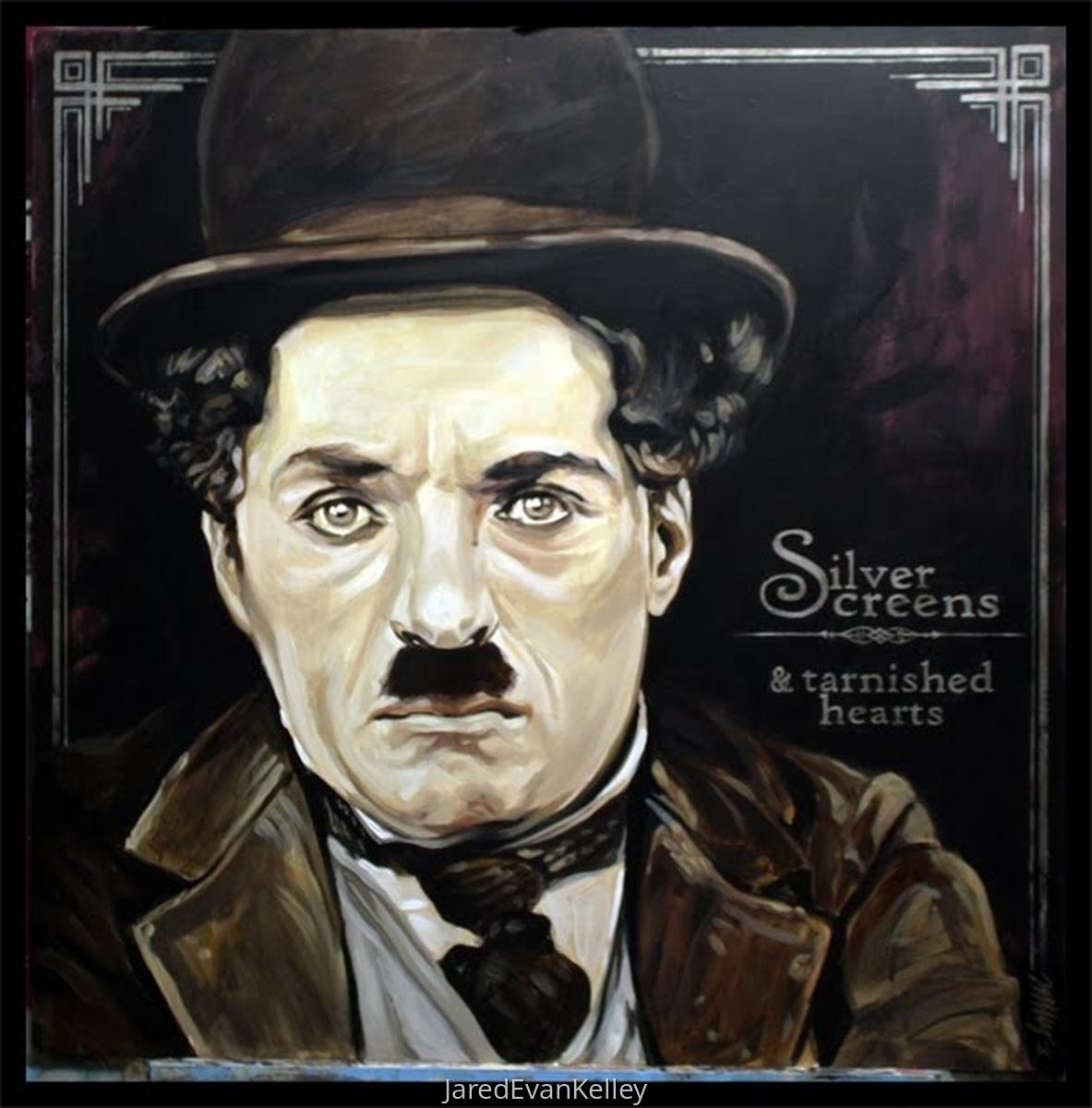 Chaplin (large view)