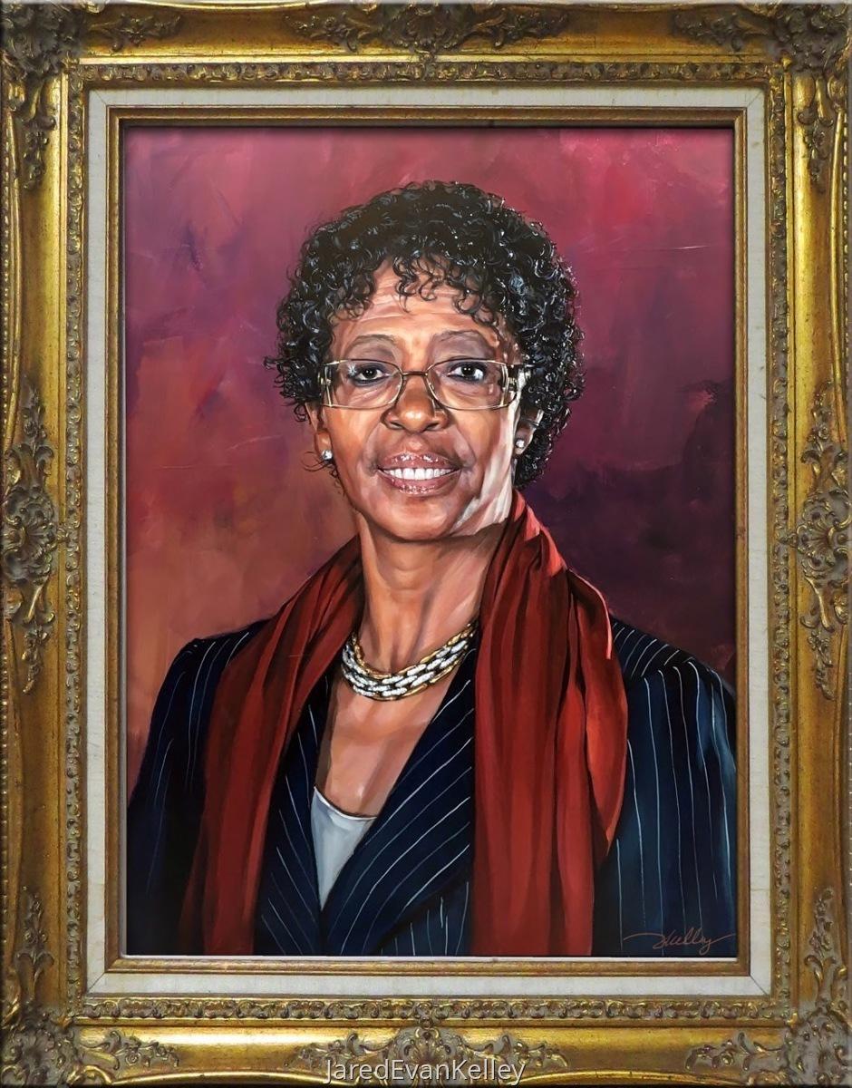 Debra Pole, Attorney (large view)