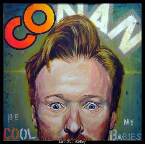 El Conano - 50% OFF