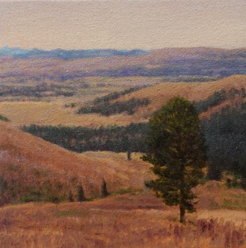 Western Vista (large view)