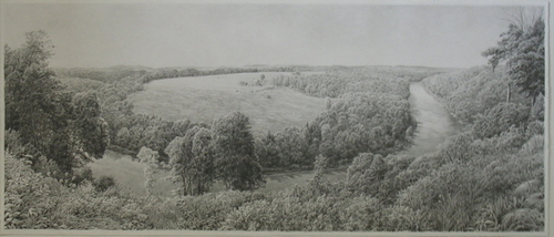 Clarion River (large view)