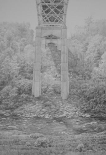 I-80 Crossing Deer Creek