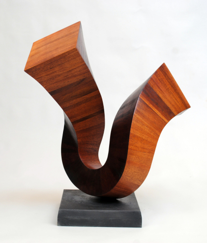 Currents by Jim Perry Studio