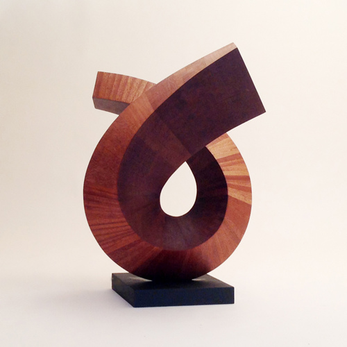 Glissade No. 2 by Jim Perry Studio