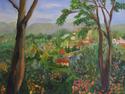 Assisi  Vista