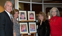 Photography-Benton County Sunshine School Art Show