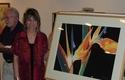 Ozark Pastel Society Show 2007 (thumbnail)