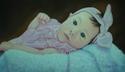 Painting--Pastels-PortraitAspen