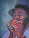 Beale St. Blues (thumbnail)