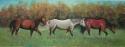 Painting--Pastels-AnimalsThe Girls