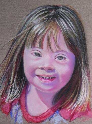 Painting-Annalynn