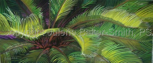 Palm Sunday (thumbnail)