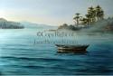 Boat Stories (thumbnail)