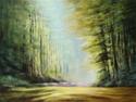 Backwoods Lane (thumbnail)