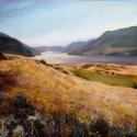 Sagebrush Valley (thumbnail)