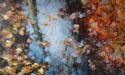 Coming of Autumn (thumbnail)
