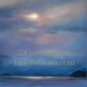 Evening Strait (thumbnail)