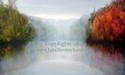 Autumn Bay (thumbnail)