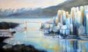 My Vancouver 4 (thumbnail)