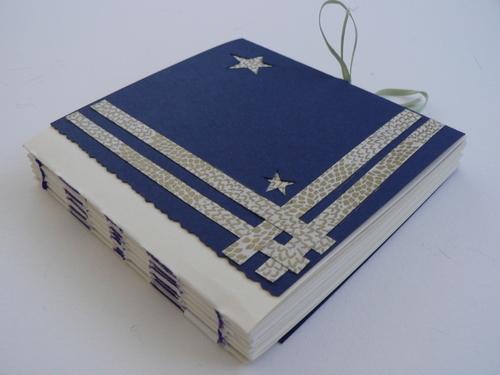 Becca's book #2
