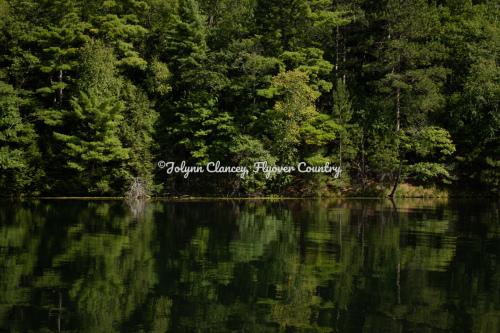 Quiet Lake 3