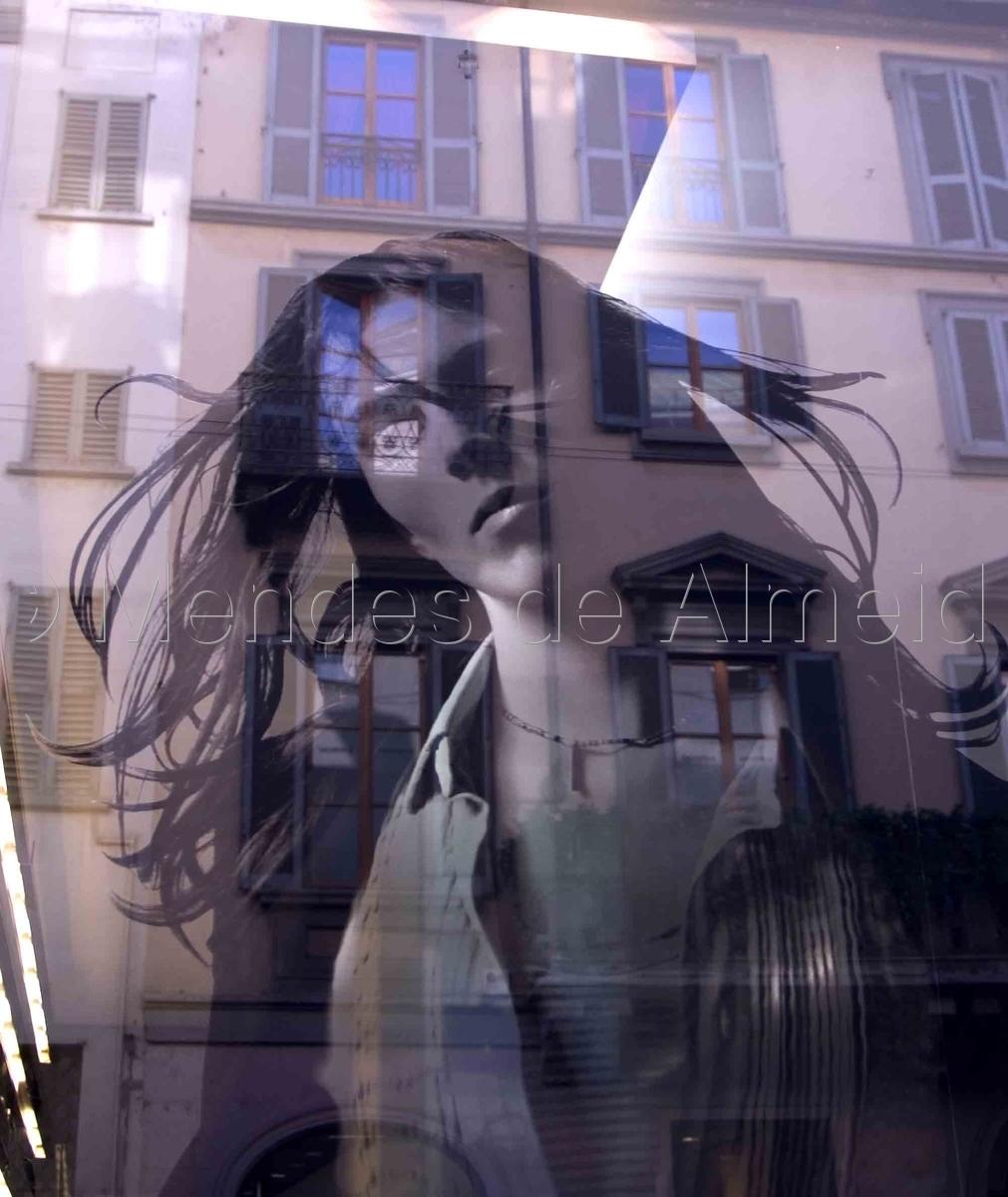 Ao lado - Fantasmas 01 (large view)