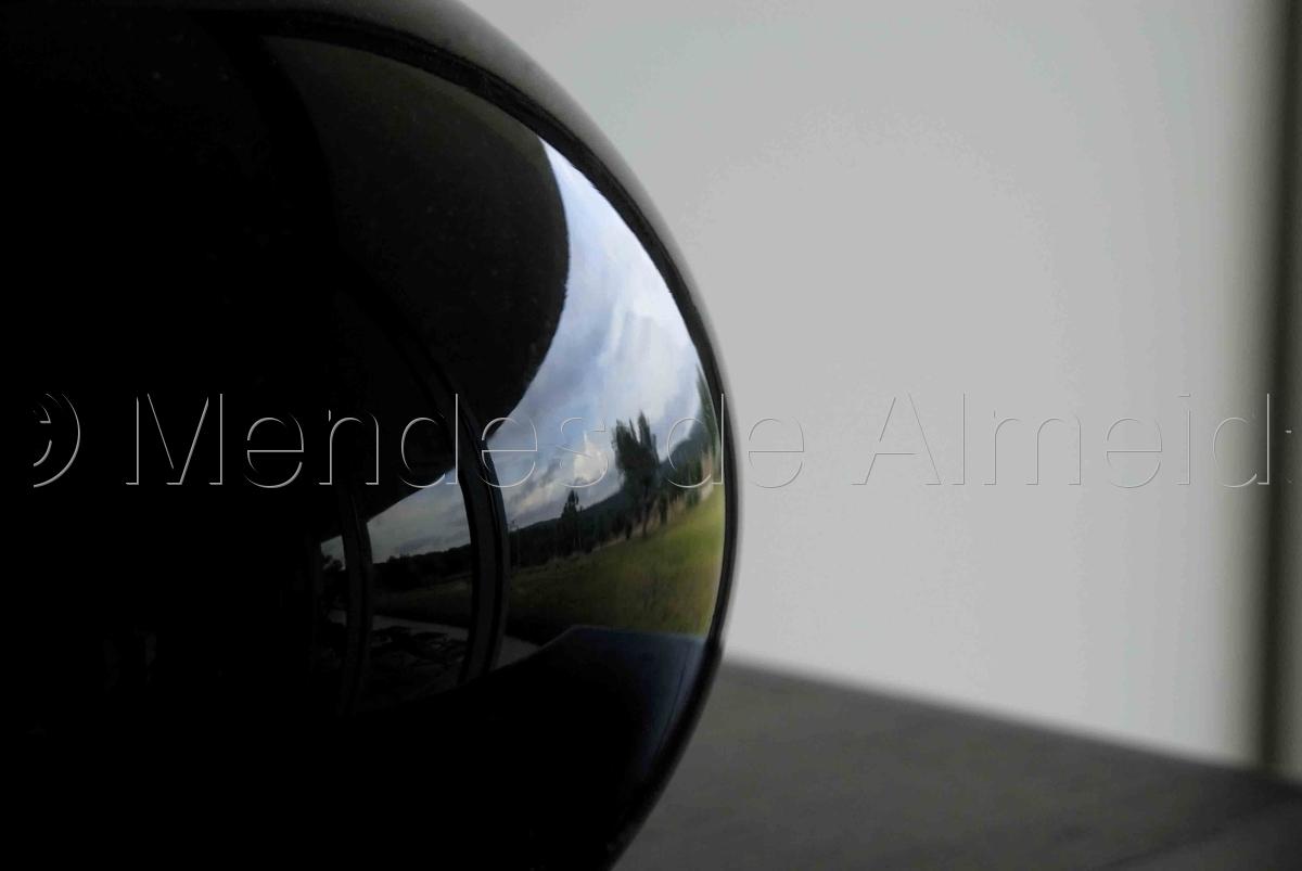 Ao lado - Reflexos 02 (large view)