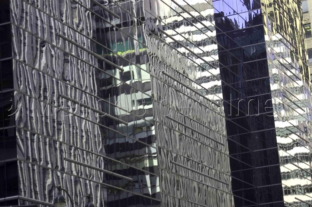 Ao lado - Urbano 01 (large view)
