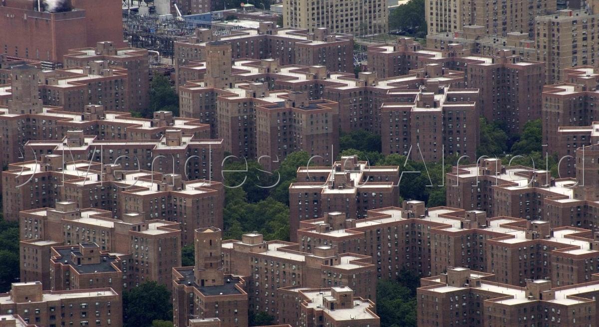 Ao lado - Urbano 06 (large view)