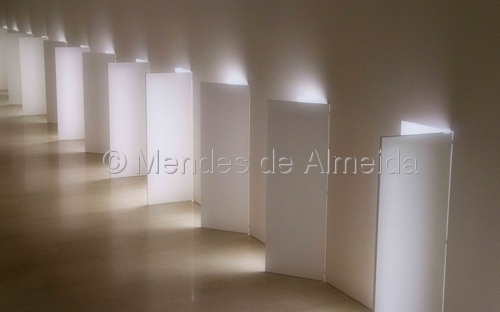 Portas da Mente (Doors of the Mind) 04