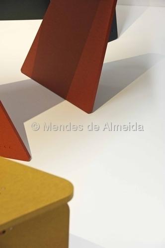 Geometria (Geometry) 10