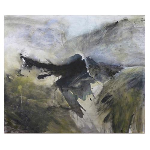 A Season of Rain by JANE COOK