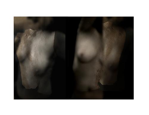 BODY Dyptick
