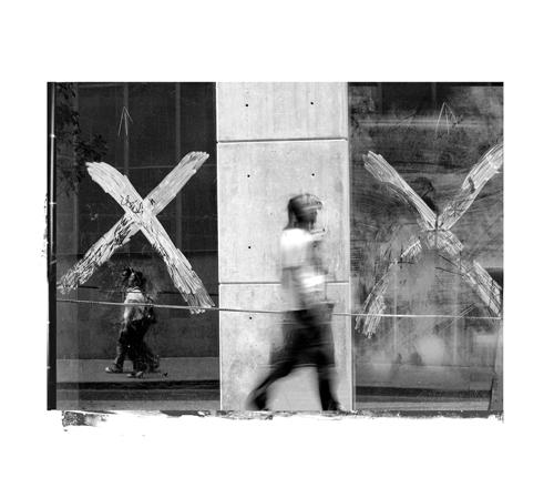 Dos Equis (XX)
